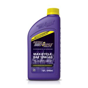 MAX-CYCLE10-40