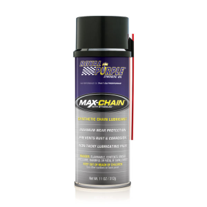 MAX-CHAIN
