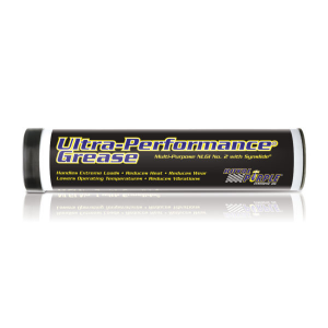 ULTRA-PERFORMANCE GREASE